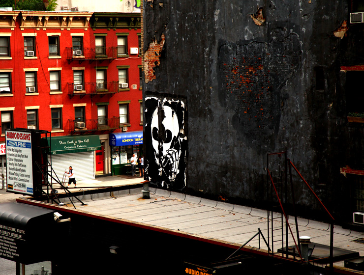 brooklyn-street-art-skullphone-jaime-rojo-the-high-line-nyc-06-11-web-11