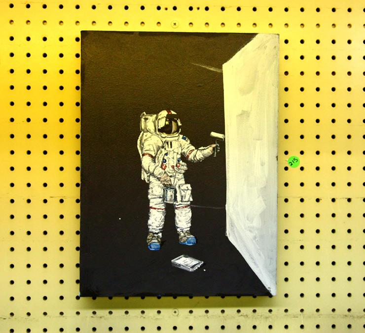 brooklyn-street-art-stephen-browning-jaime-rojo-crest-hardware-art-show-crestfest-06-11-web
