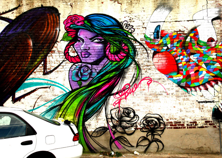 brooklyn-street-art-too-fly-chor-boogie-jaime-rojo-welling-court-2011-ad-hoc-art-06-11-web-40