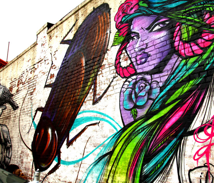 brooklyn-street-art-too-fly-zam-jaime-rojo-welling-court-2011-ad-hoc-art-06-11-web-38