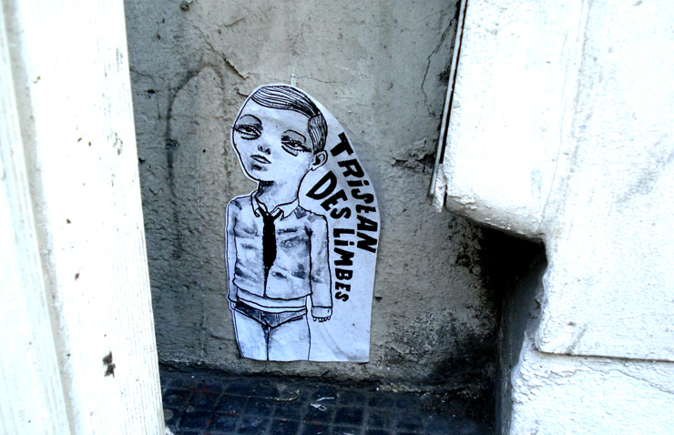 brooklyn-street-art-unknown-Er1cBl41r-paris-16-web