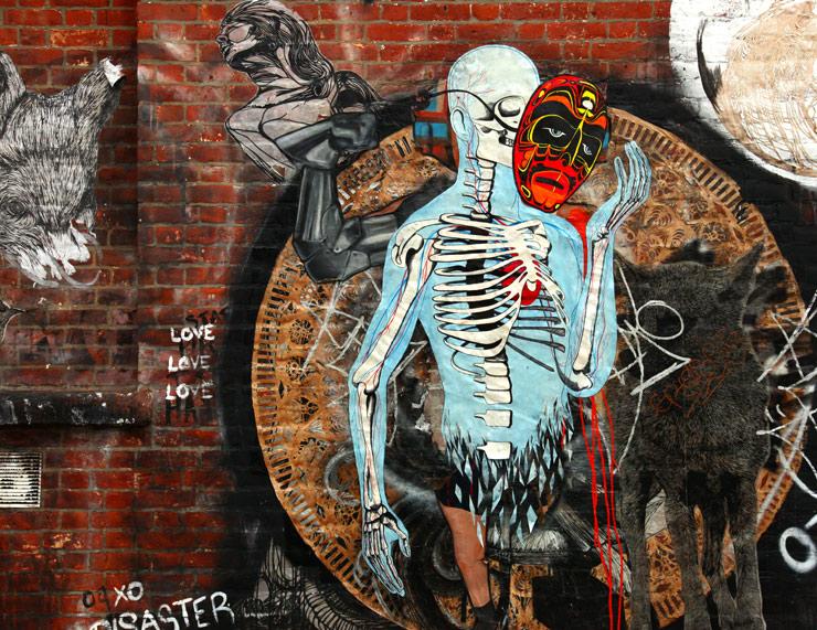 brooklyn-street-art-unknown-jaime-rojo-06-11-web-5