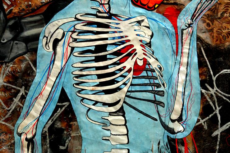 brooklyn-street-art-unknown-jaime-rojo-06-11-web-6