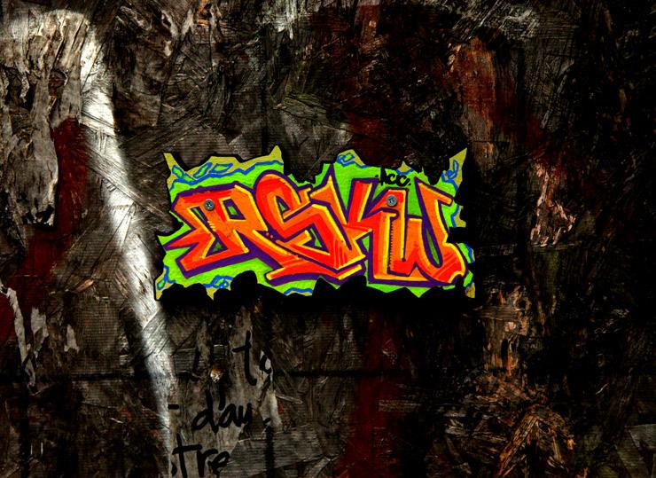 brooklyn-street-art-unknown-jaime-rojo-06-11-web-9