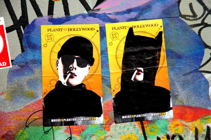 brooklyn-street-art-unknown-jaime-rojo-06-19-web-1