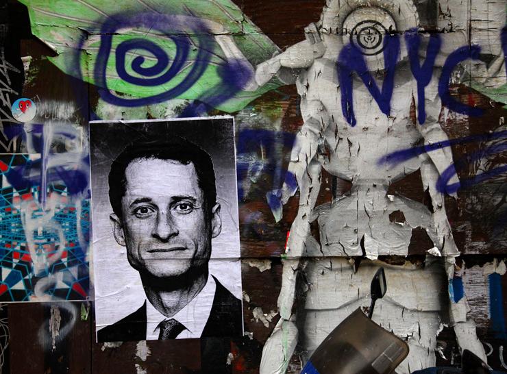 brooklyn-street-art-unknown-ludo-jaime-rojo-06-19-web