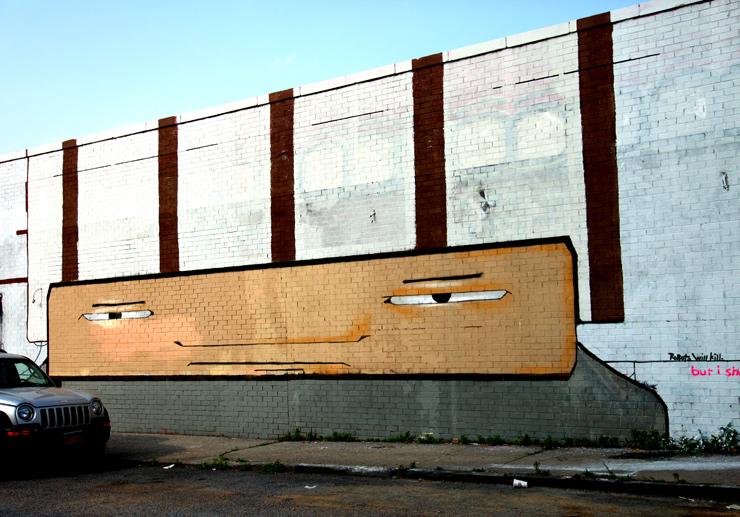 brooklyn-street-art-veng-rwk-jaime-rojo-06-11-web-14