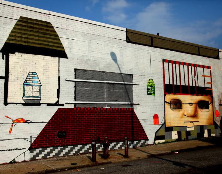brooklyn-street-art-veng-rwk-jaime-rojo-06-11-web-16