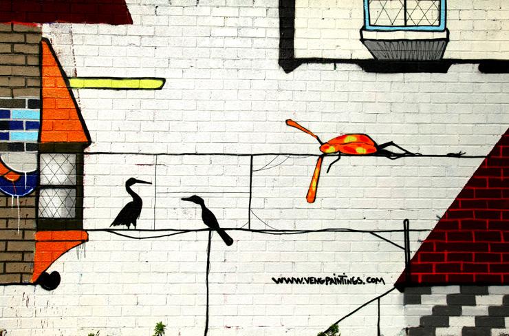 brooklyn-street-art-veng-rwk-jaime-rojo-06-11-web-17