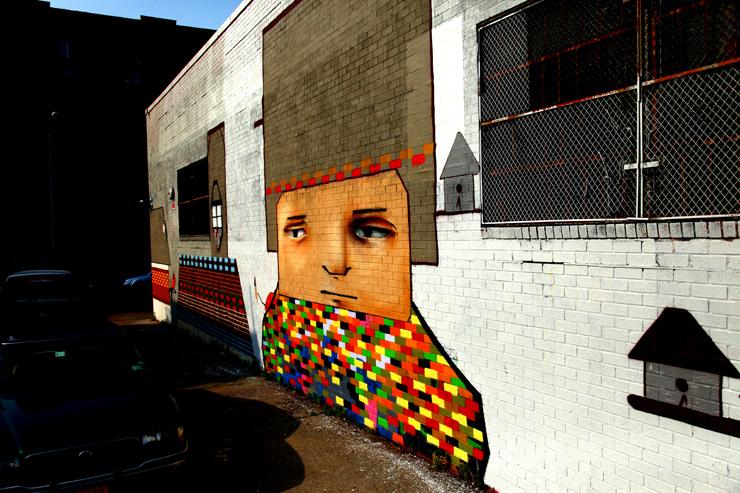 brooklyn-street-art-veng-rwk-jaime-rojo-06-11-web-18