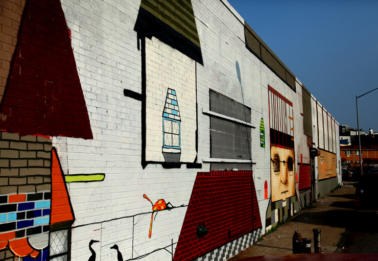 brooklyn-street-art-veng-rwk-jaime-rojo-06-11-web-19