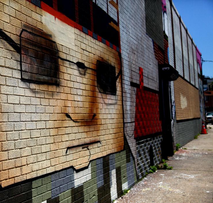 brooklyn-street-art-veng-rwk-jaime-rojo-bos-2011-06-11-web-1