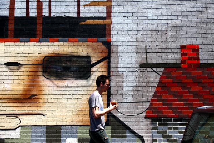 brooklyn-street-art-veng-rwk-jaime-rojo-bos-2011-06-11-web-2