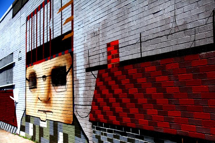 brooklyn-street-art-veng-rwk-jaime-rojo-bos-2011-06-11-web-3