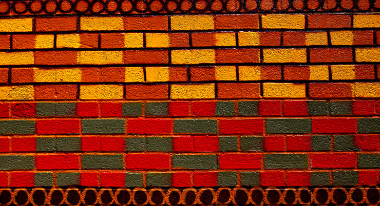 brooklyn-street-art-veng-rwk-jaime-rojo-bos-2011-06-11-web-4