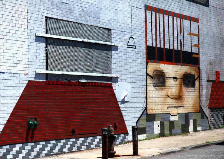 brooklyn-street-art-veng-rwk-jaime-rojo-bos-2011-06-11-web-5