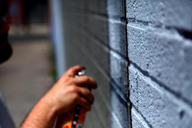 brooklyn-street-art-veng-rwk-jaime-rojo-bos-2011-06-11-web-6