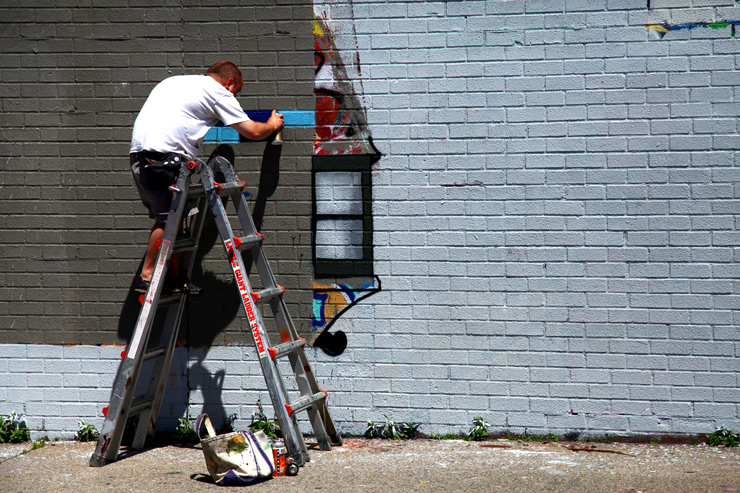 brooklyn-street-art-veng-rwk-jaime-rojo-bos-2011-06-11-web-8