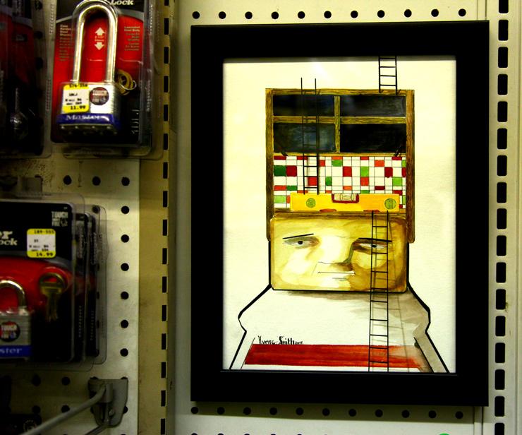 brooklyn-street-art-veng-rwk-jaime-rojo-crest-hardware-art-show-crestfest-06-11-web