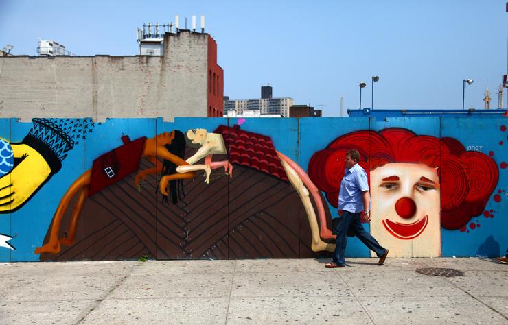 brooklyn-street-art-veng-rwk-overunder-jaime-rojo-coney-island-06-11-web-1