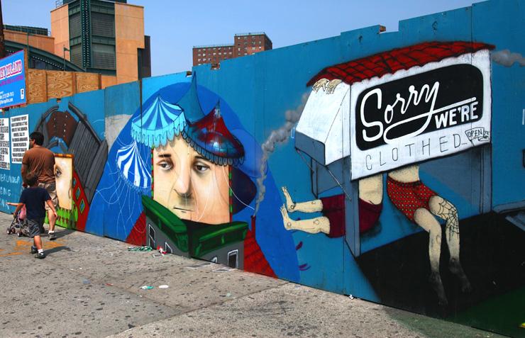 brooklyn-street-art-veng-rwk-overunder-jaime-rojo-coney-island-06-11-web-4