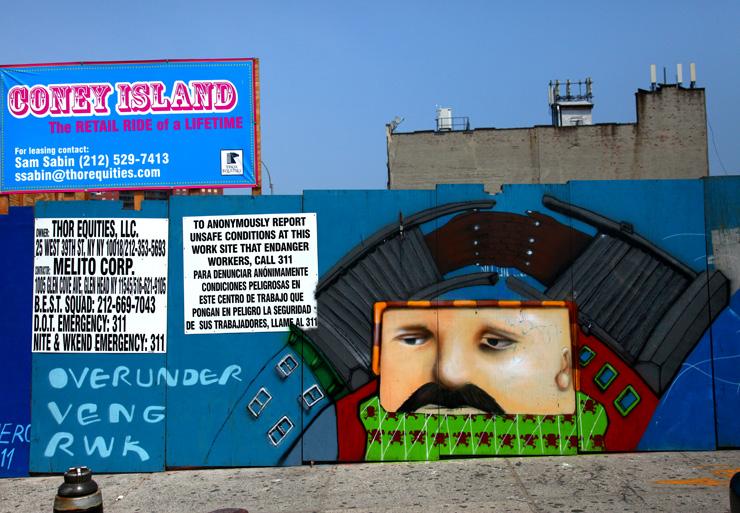 brooklyn-street-art-veng-rwk-overunder-jaime-rojo-coney-island-06-11-web-5