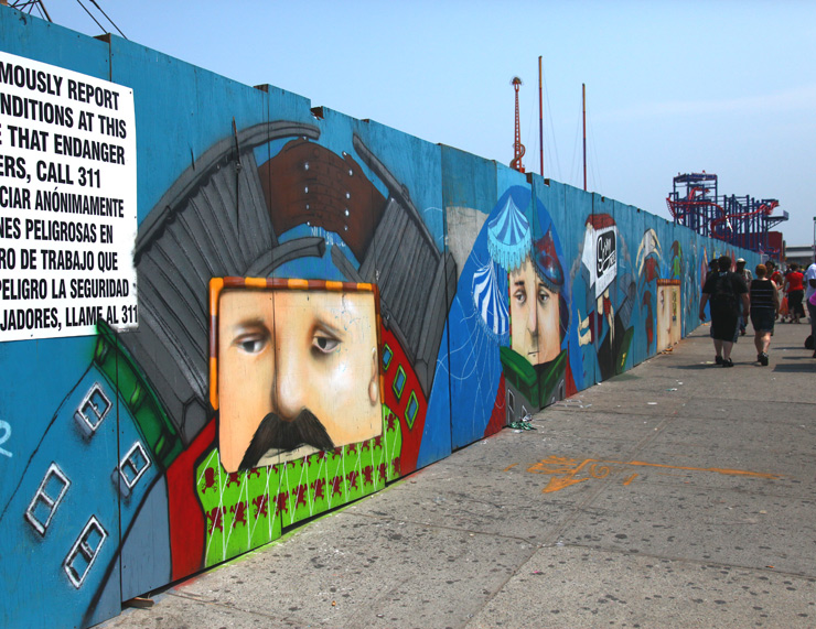 brooklyn-street-art-veng-rwk-overunder-jaime-rojo-coney-island-06-11-web-6