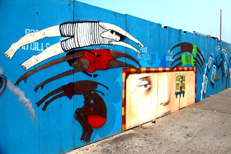 brooklyn-street-art-veng-rwk-overunder-jaime-rojo-coney-island-06-11-web-7
