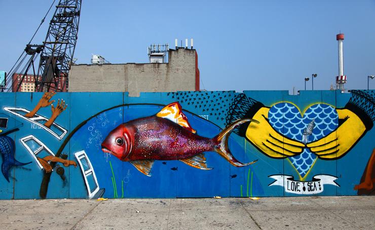 brooklyn-street-art-veng-rwk-overunder-jaime-rojo-coney-island-06-11-web-8
