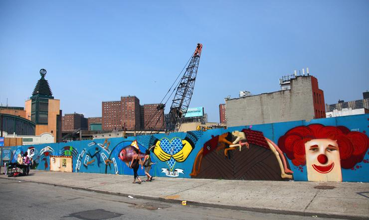 brooklyn-street-art-veng-rwk-overunder-jaime-rojo-coney-island-06-11-web-9