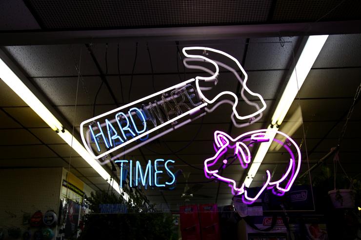 brooklyn-street-art-wayne-heller-ceder-mannan-jaime-rojo-crest-hardware-art-show-crestfest-06-11-1-web