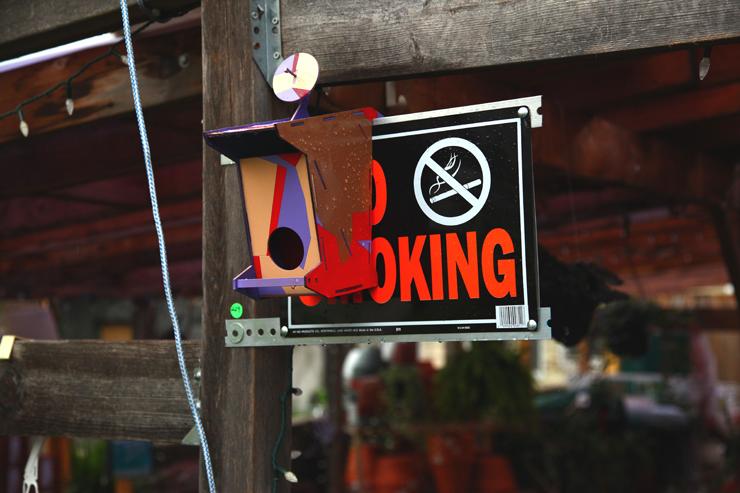 brooklyn-street-art-xam-jaime-rojo-crest-hardware-art-show-crestfest-06-11-web