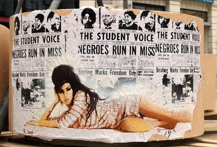 Brooklyn-Street-Art-Amy-Winehouse-Copyright-Tian-07-11-web