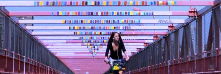 Brooklyn-Street-Art-Baji-Lives-Still2-July2011