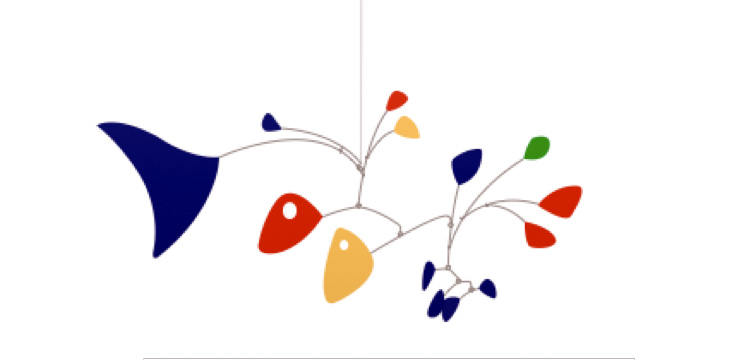 Brooklyn-Street-Art-Calder-mobile-Google-july-2011