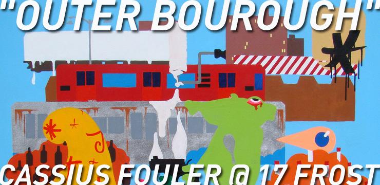 brooklyn-street-art-WEB-cassius-fowler-17-frost-gallery-1