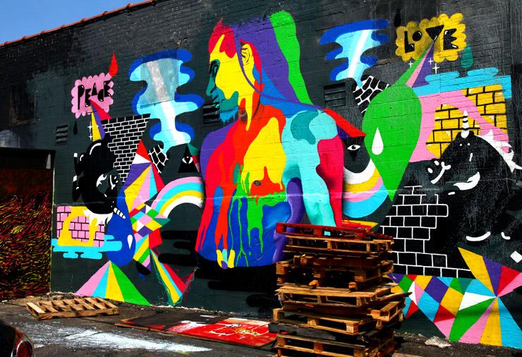 brooklyn-street-art-Zeh- Palito-jaime-rojo-07-11-web