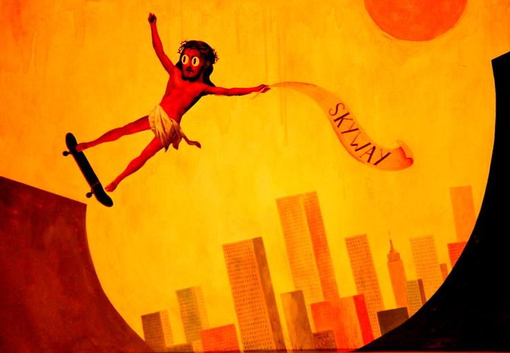 brooklyn-street-art-adria-sherley-freudenreich-jaime-rojo-07-11-web-1