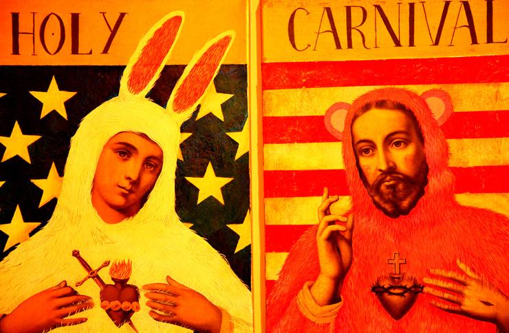 brooklyn-street-art-adria-sherley-freudenreich-jaime-rojo-07-11-web-2