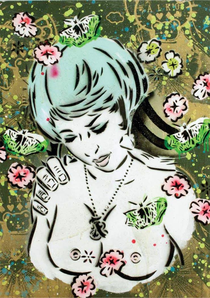 brooklyn-street-art-aiko-andenken-gallery-1