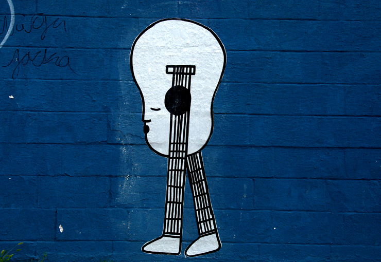 brooklyn-street-art-artist-unknown-jaime-rojo-07-11-web