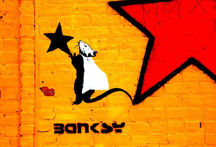 brooklyn-street-art-banksy-jaime-rojo-07-11-web