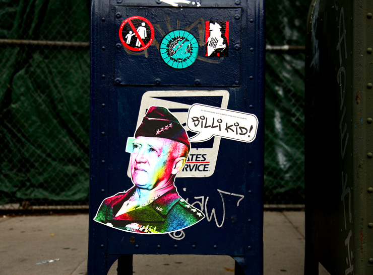 brooklyn-street-art-billi-kid-jaime-rojo-07-11-web