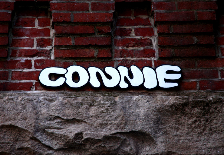 brooklyn-street-art-connie-jaime-rojo-07-11-web