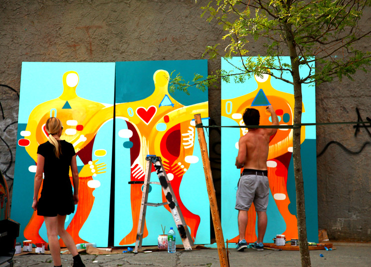 brooklyn-street-art-david-shillinglaw-jaime-rojo-07-11-web-1