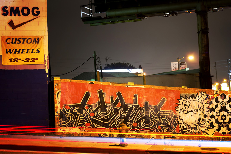 brooklyn-street-art-destroy-all-design-septherhed-carlos-gonzalez-los-angeles-10-web