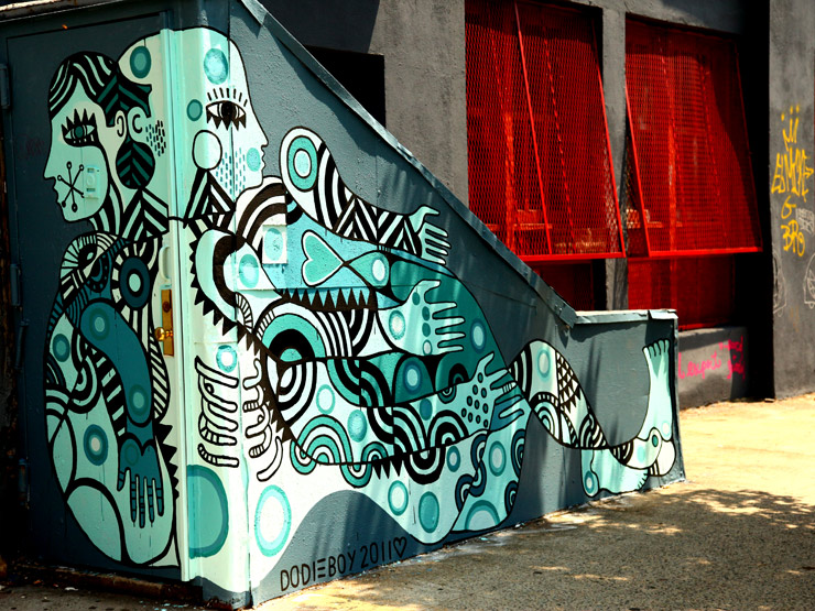 brooklyn-street-art-dodieboy-jaime-rojo-07-11-web