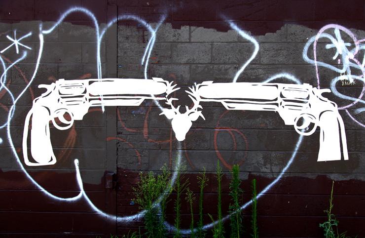 brooklyn-street-art-dust-lust-jaime-rojo-07-11-18-web