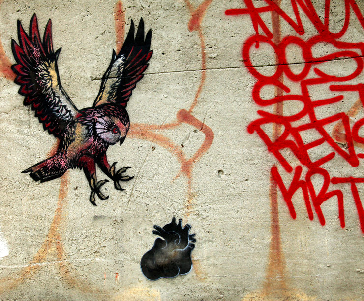 brooklyn-street-art-eagle-jaime-rojo-07-11-web