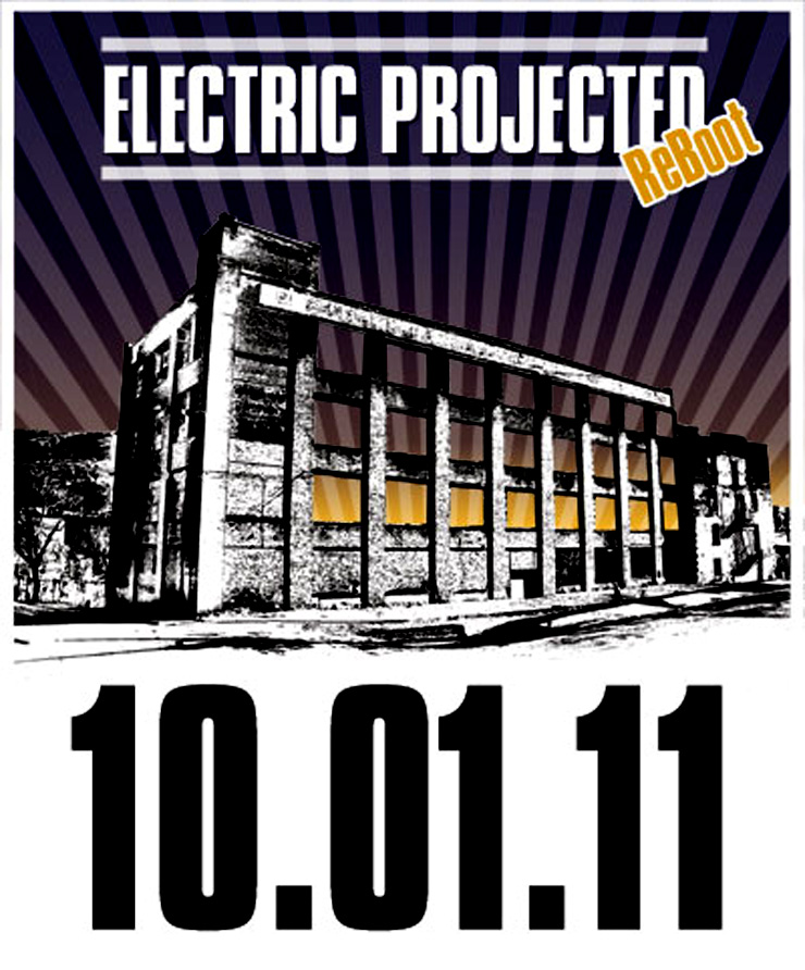 brooklyn-street-art-electric-projected-reboot-beacon-open-space-gallery